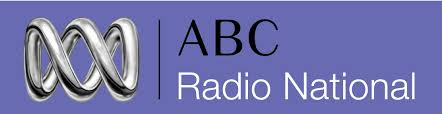 ABC Radio National